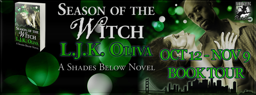 Season-of-the-Witch-Banner-AUTHORS-FB