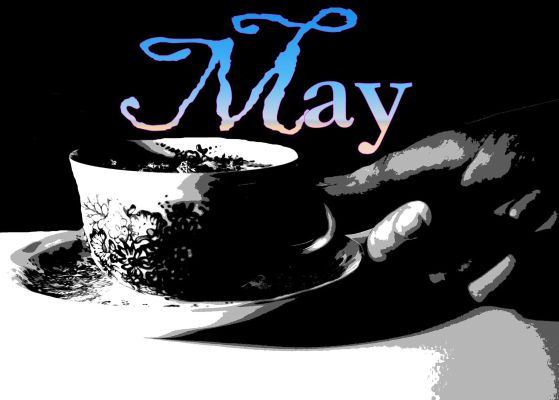 MonthMay