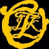 L.J.K. OLIVA
