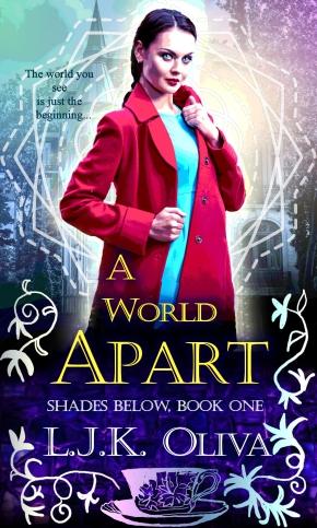 A-World-Apart-original